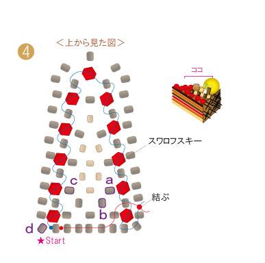 BM-11913recipe4