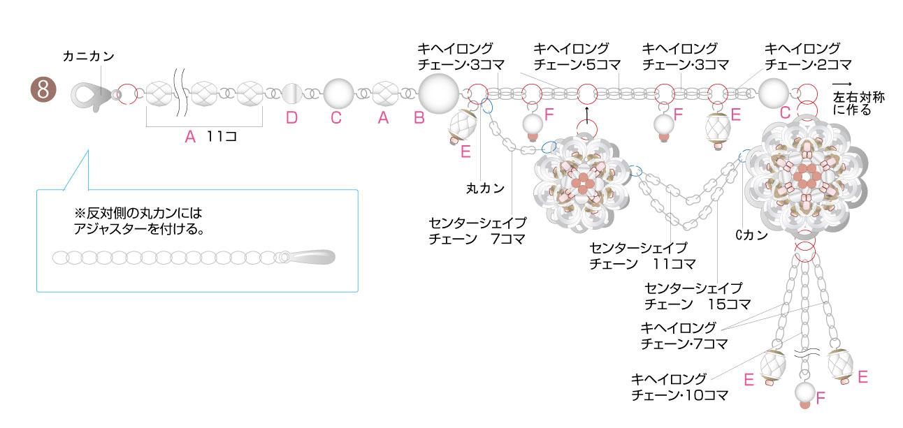 BM-02755recipe8